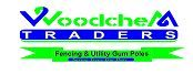 Woodchem traders